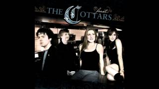 The Cottars - Fare Thee Well, Northumberland