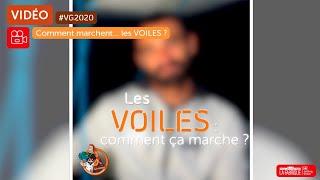 vg2020-les-voiles-comment-ca-marche