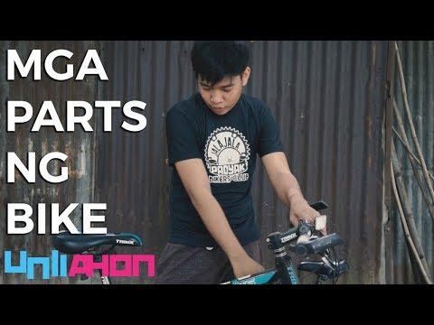 Paghinga diyeta tungkol sa kung aling sinabi ng documentary release
