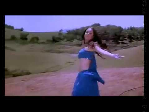 Oh Sonia Familywala Arjun Rampal Dia Mirza(Udit Alka)
