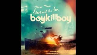 Paris - Boy Kill Boy