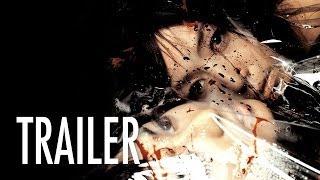 The Doll Master  OFFICIAL TRAILER  Korean Horror