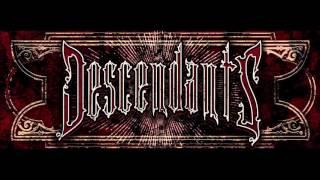 Descendants - Visions of a Prophet (Instrumental)