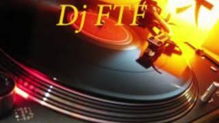 A$AP Ferg -PERFUME Sped up Remix