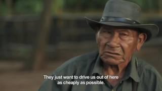 La Buena Vida Trailer   Jens Schanze