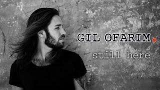 Gil Ofarim   Still Here