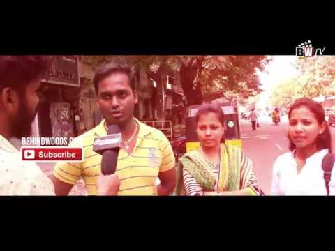 Dhanush-to-do-a-guest-role-in-Rajini-Pa-Ranjith-film--Public-Opinion