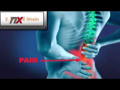 Wunde Hals Schulter zurück