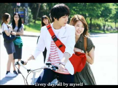 Download Heartstrings Because I Miss You Mv English Subbed Yout