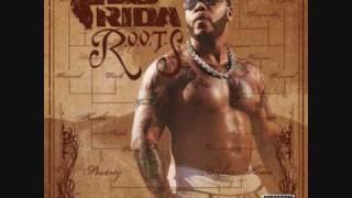 Flo Rida - Finally Here (R.O.O.T.S Album)