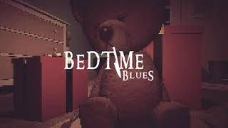 VideoImage1 Bedtime Blues