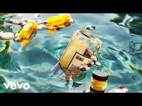 Miley Cyrus - Slide Away (Audio)