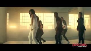 Zendaya Coleman, Интервью со Стивом Серрано на радио Mix 93.3