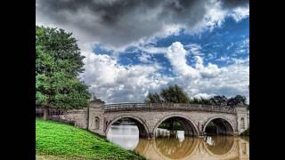Bonnie Tyler: Bridge Over Troubled Water HD