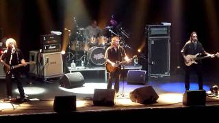 April Wine - You Could Have Been A Lady (Live In Montreal)