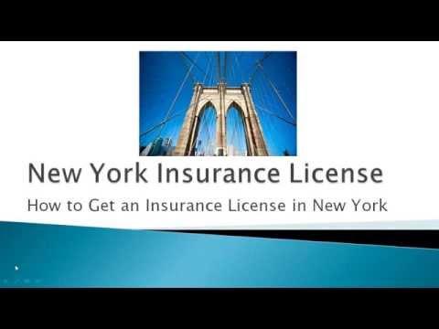 mp4 Insurance Broker License Ny, download Insurance Broker License Ny video klip Insurance Broker License Ny