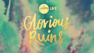Lift You Higher (Bonus) | Hillsong LIVE