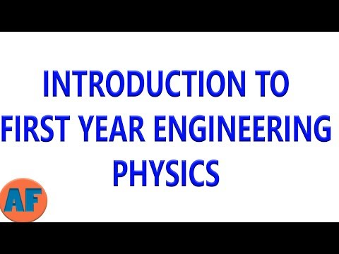 Physics Mechanics - Introduction to University Physics