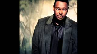 Luther Vandross All The Woman I Need video