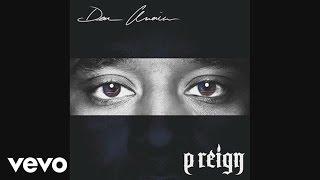 P Reign  DnF Audio Ft Drake Future