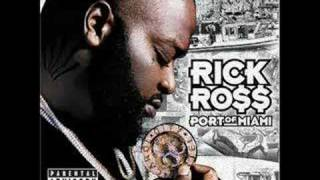 Rick Ross Prayer