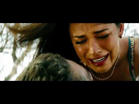 Transformers 2 - Sams' Death and Resurection HD | 1080p