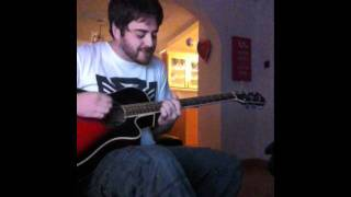 Kasabian Me Plus One cover