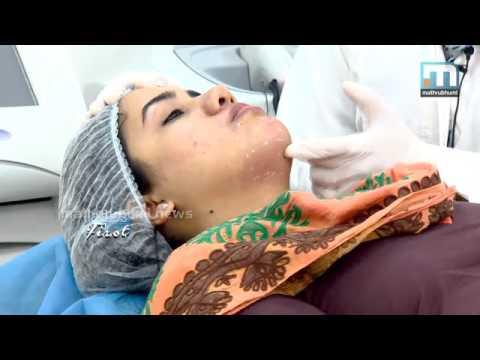 Dr. Sonia Firoz - Laser Treatment : Serene Skins a
