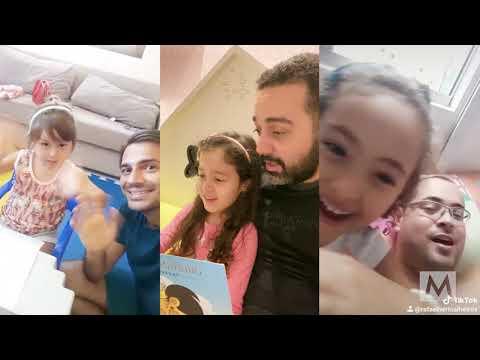 Dia dos Pais 2020 - Homenagem #2