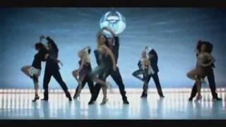 The Pussycat Dolls   I Will Survive Hush Hush [HQ]