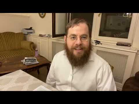 Sábát 78 – Napi Talmud 151 – Folyadékok és más anyagok kivitele szombaton #hocaa
