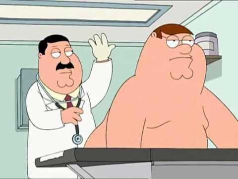 Sintomi e trattamento vezikulita