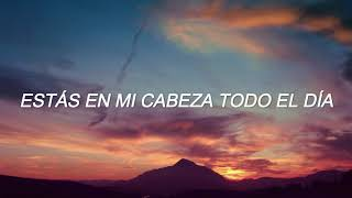 CMC$ & GRX [Martin Garrix]   X's (ft. Icona Pop)  Sub Español