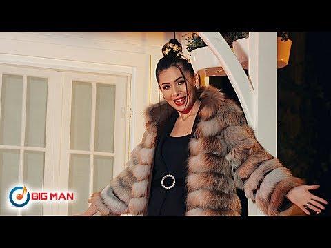 Sorina Ceugea - Ia, canta-mi tu, luna Video