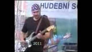 Video live 2007