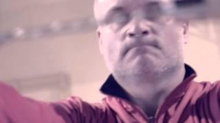 Rampa- Wywiad z Trenerem Robertem