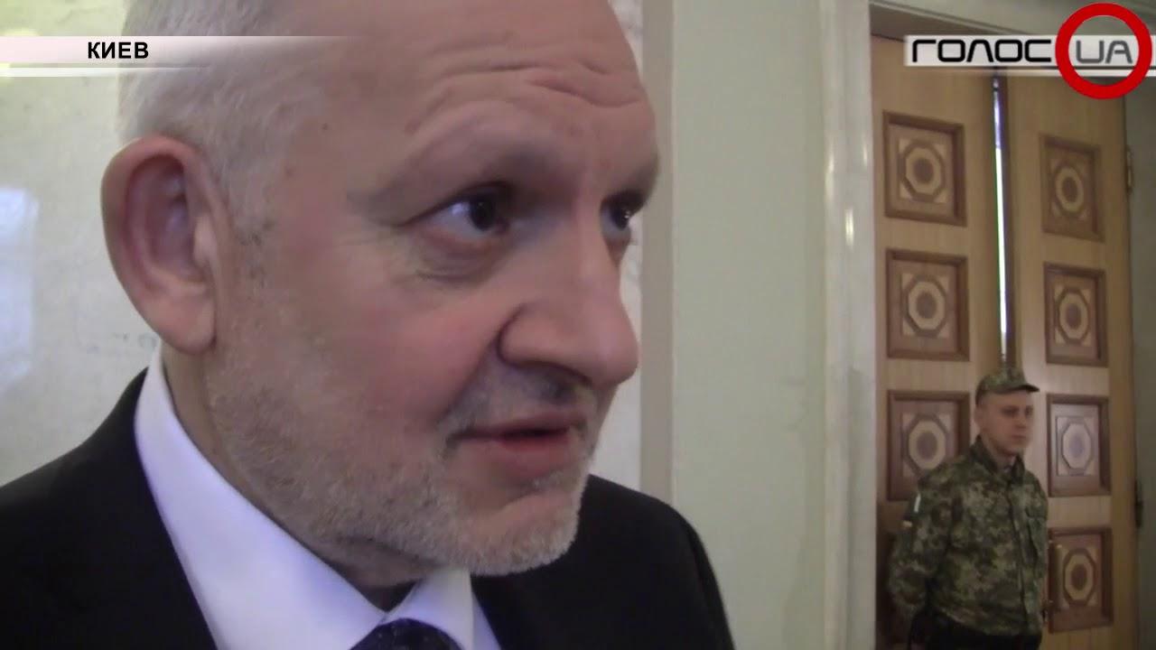«Часть – на дерибан, часть – на экономику»: Что Украине дает сотрудничество с МВФ?