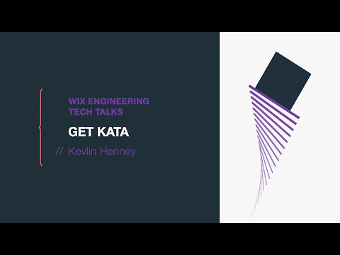 Get Kata