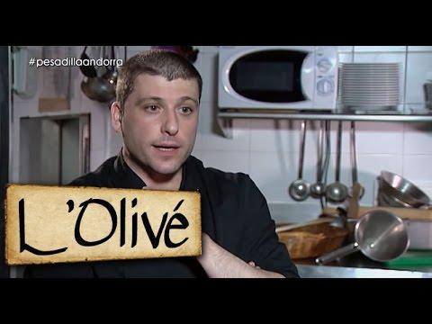 """Jaume estalla: """"Si fregar es lo único que sé hacer, lo hacéis vosotros con los huevos"""""""