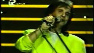 """Roberto Carlos   """" Tu Eres Mi Amigo Del Alma """""""