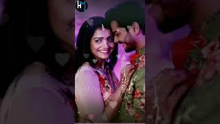 Dhaga Dhaga Marathi Whatsapp Status    Romantic Status   ❤️ Love Status