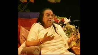 Verify The Science Of Sahaja Yoga thumbnail