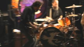 Drive-By Truckers - Tough Sell/Buttholeville Live