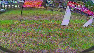 Precision is Speed   FPV Racing DVR