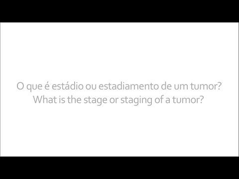 Bewertungen Prostate Stimulator