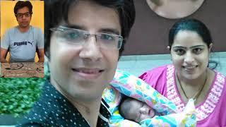 Travelling with new born baby( 7 days old in a flight)