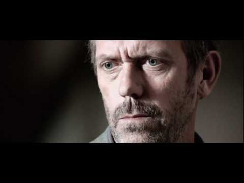 House M.D. 8.22 Preview