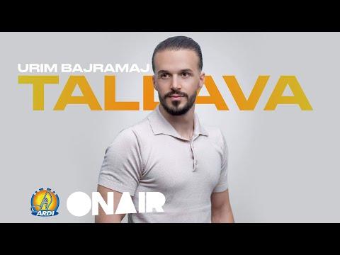 Urim Bajramaj - Tallava per Kastriot Berishen