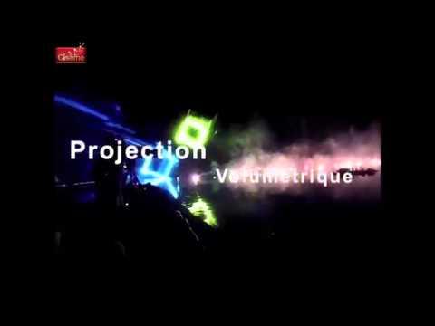 video-_MCpyhmz9DE