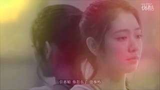 [DRAMA] Bae Suzy - Park shin Hye and Lee min ho